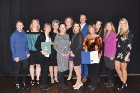 Strathroy Chamber of Commerce 2018 Small Business of the Year.jpg