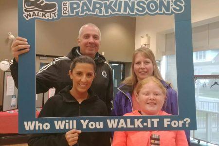 parkinsons walk 2018.jpg